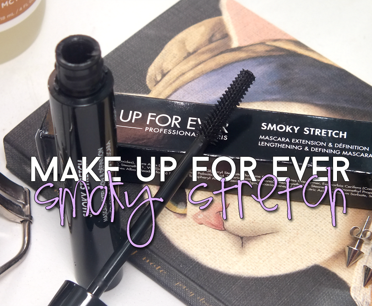make up for ever smoky stretch mascara (1) copy