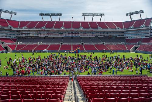 allprodad.com FKE Tampa 2015