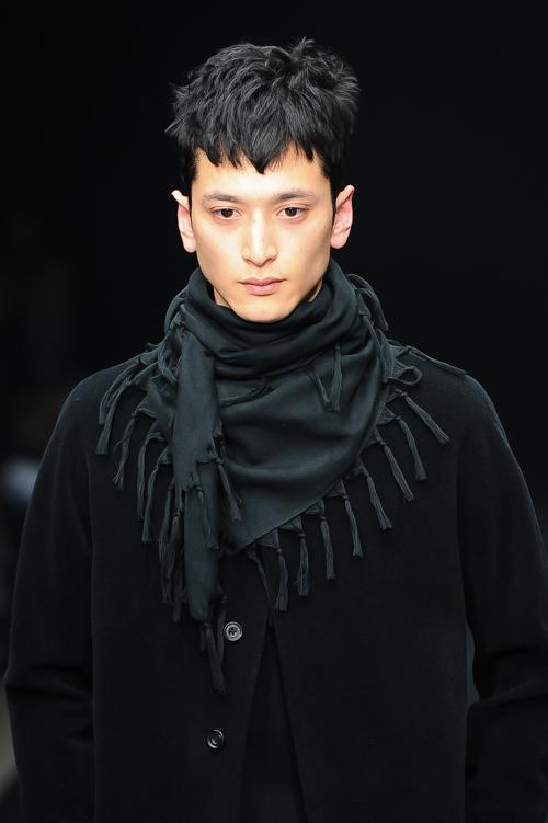 FW15 Tokyo ato056_Hideki Asahina(Fashion Press)