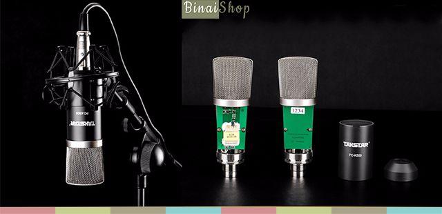 Takstar-PC-K500-mic-2-compressed