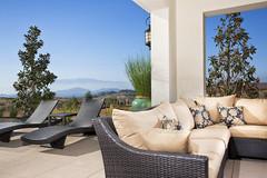 Residence One _ Stellan Ridge