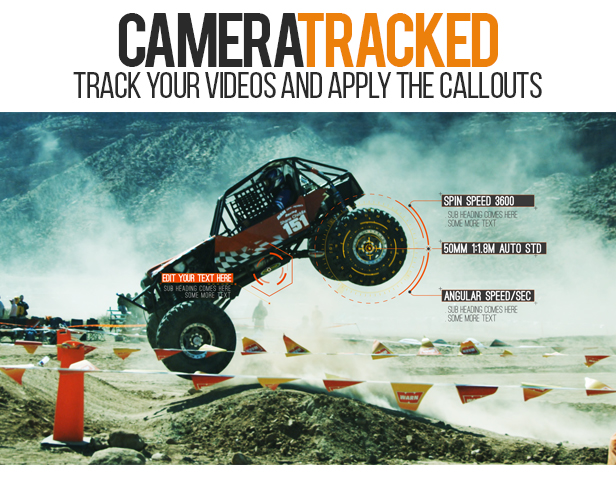 cameratrack