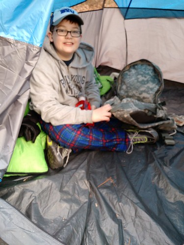 March 27 2015 Clark First campout (7)