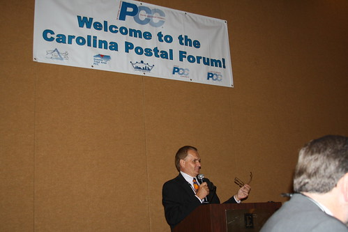 2014 Forum-Charlotte (141)