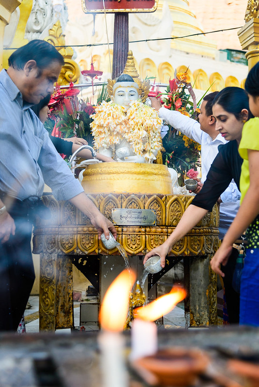 Myanmar_day2_53