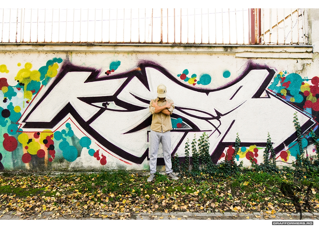 04-20130414-graffiti_pieces_on_bega_riverside-timisoara-grafformers_ro