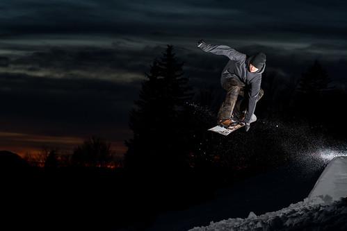 winter black ski sports forest deutschland action snowboard sonne blackforest frühling personen feldberg badenwürttemberg feldbergschwarzwald yongnuo yn560