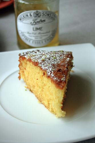 marmelade cake7