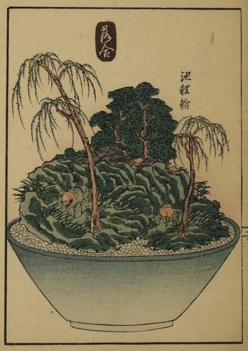 japan53-15