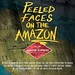 Peeled Faces_movieposter