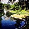 Metallic Dolphin Lake   #Reflection   #KLCC Park   Kuala Lumpur   Wilayah Persekutuan   Malaysia