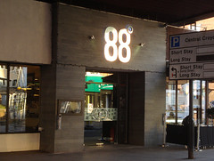 Picture of Club 88 Degrees, 84 High Street