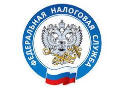 Незаконная предпринимательская деятельность – на особом контроле налоговых органов Владимирской области