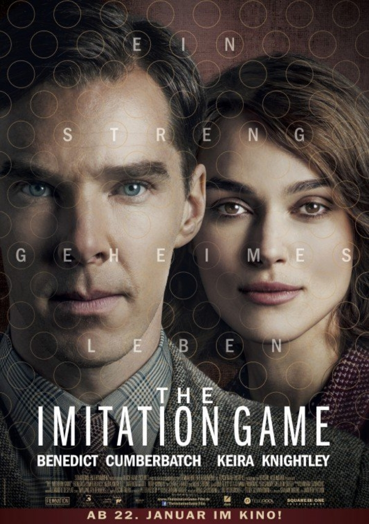 TheImitationGame2