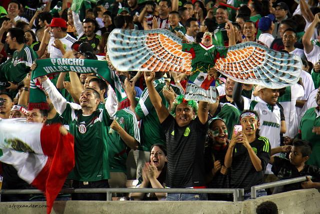 mexico_ecuador_2015_035