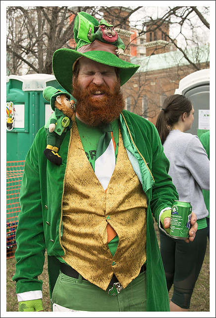 St Patrick's Parade 2015-03-14 1