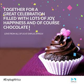enplug africa_Easter 2
