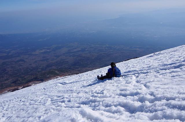 20140511-残雪期の富士山-0035.jpg