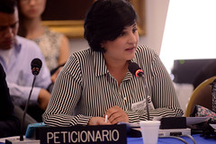 Colombia: Ley de Justicia y Paz