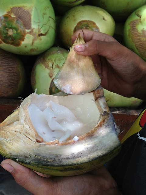 paticheri tender coconut water (3)