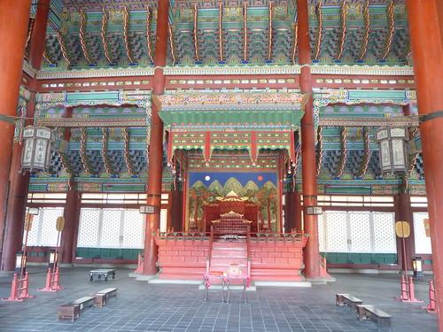 Co-Seoul-Palais-Gyeongbokgung (46)