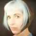 NewDo by Mary Jane 2040