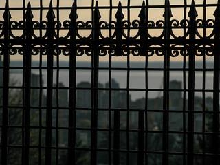 Window and Skyline