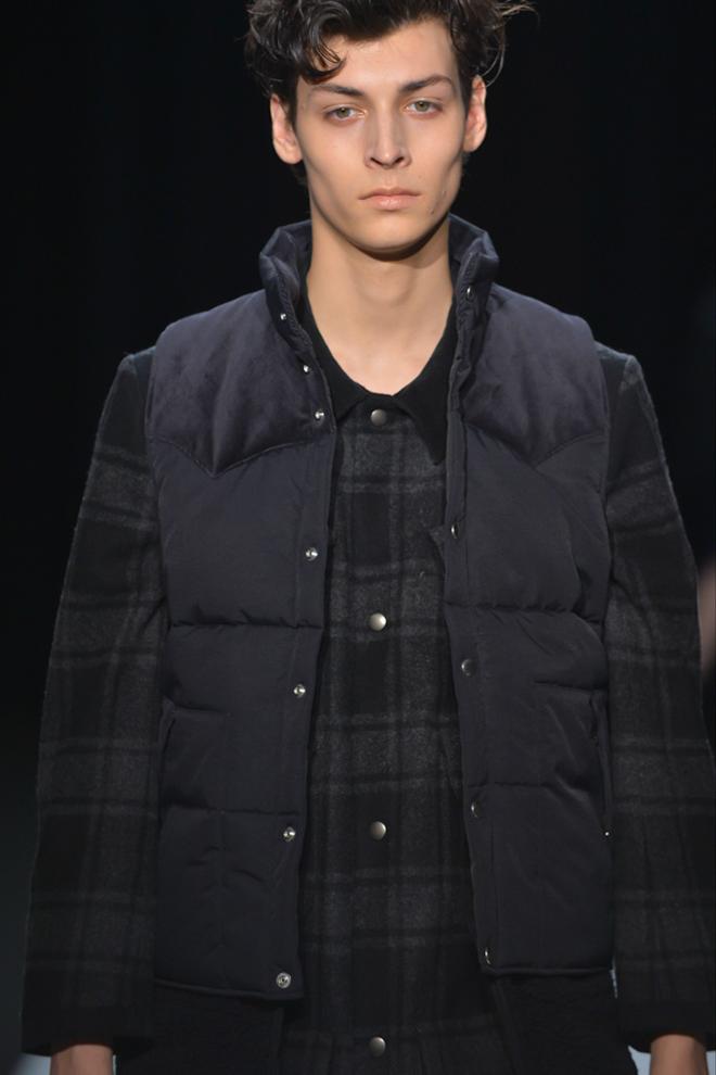 FW15 Tokyo KIDILL123_Flint Louis Hignett(fashionsnap.com)