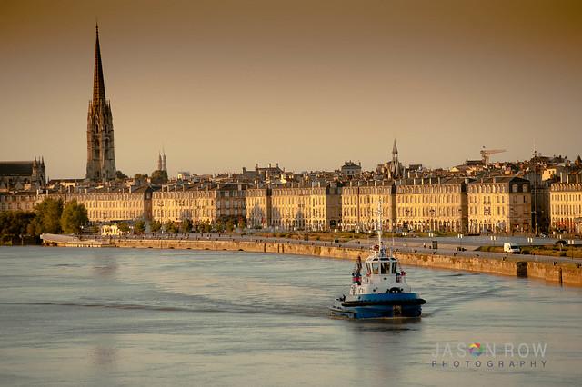 2010-08-24 Bordeaux-261