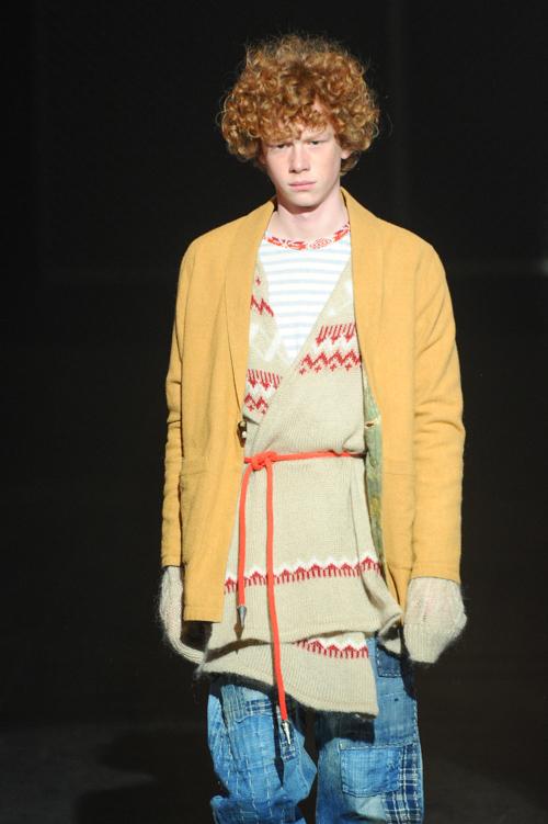 FW15 Tokyo WHIZ LIMITED041_Ben Rees(Fashion Press)