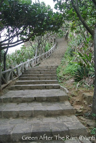 Day 4.13 Yehliu GeoPark Hike_ (79)