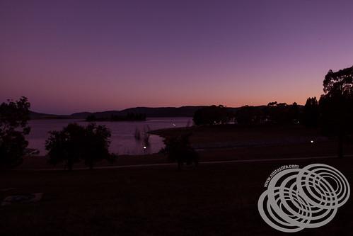 sunrise australia newsouthwales accommodation snowymountains rydges jindabyne rydgeshorizonssnowymountains