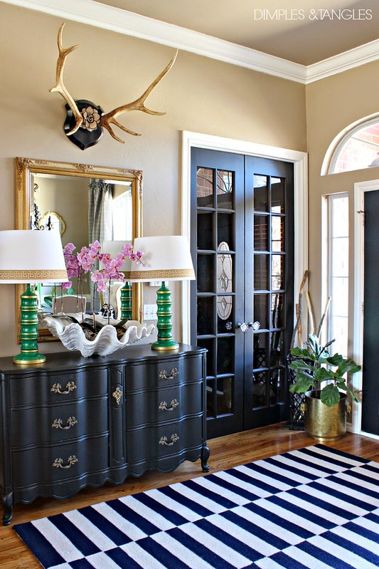 howto_entryway_b