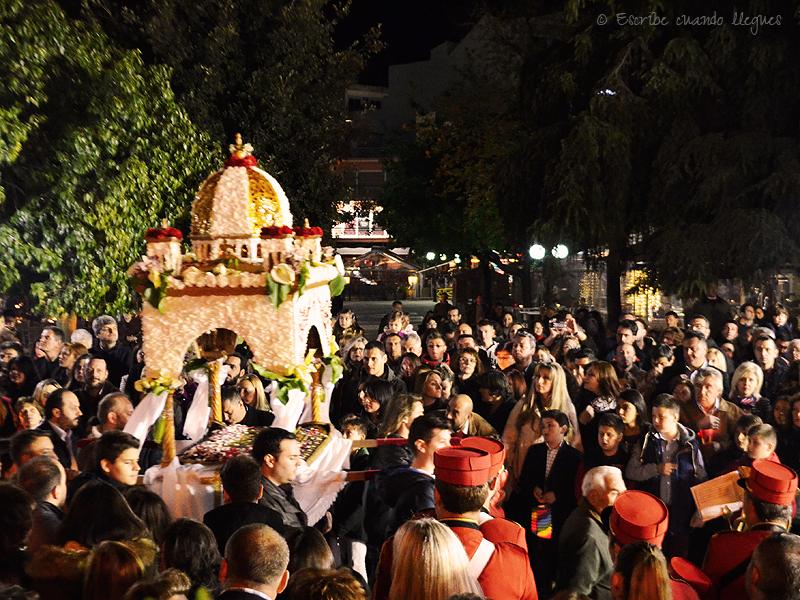 Semana-Santa-Grecia (15)