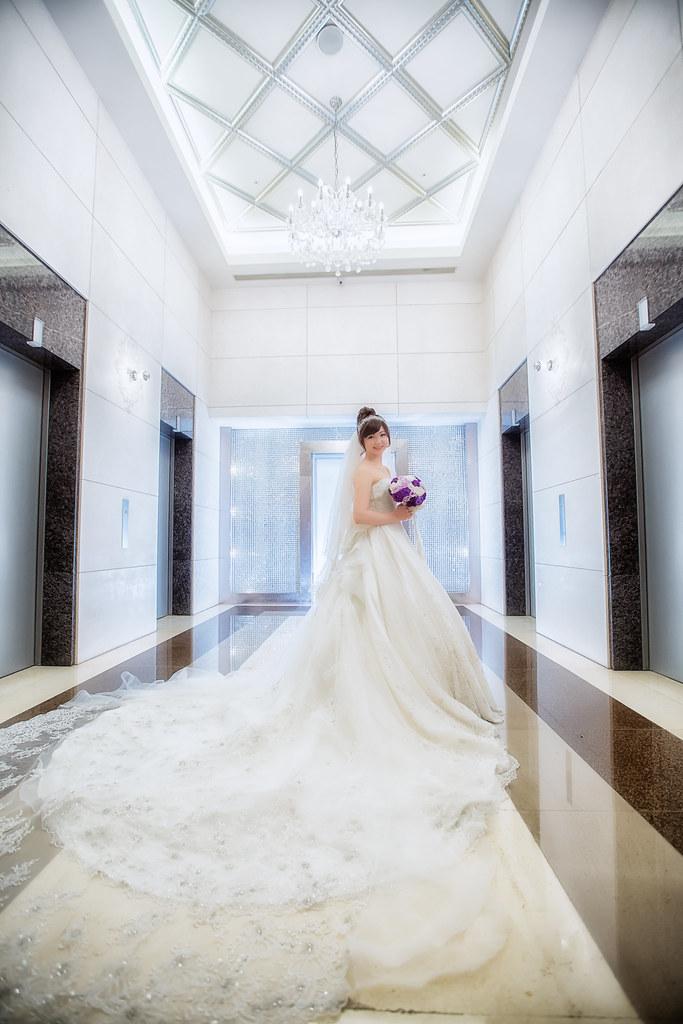 20150404晶宴會館民生觀婚禮記錄 (16)