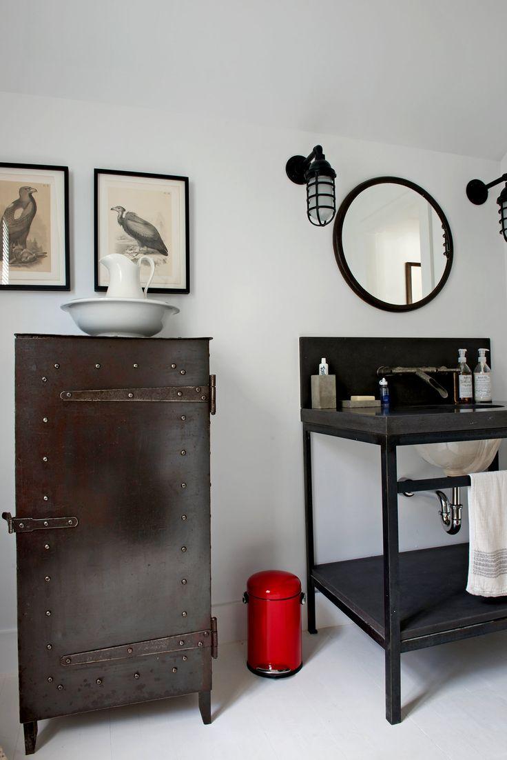 09-bedroom-decorating-ideas