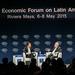 An Insight, An Idea with Joseph Stiglitz