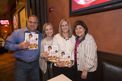 Celebrating 25 Years of Ciao Italia with Mary Ann Esposito
