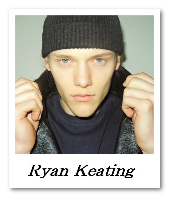 BRAVO_Ryan Keating