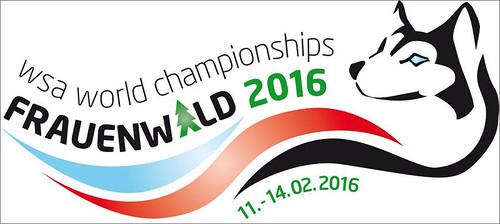 WSA-Schlittenhunde-WM-2016-Frauenwald