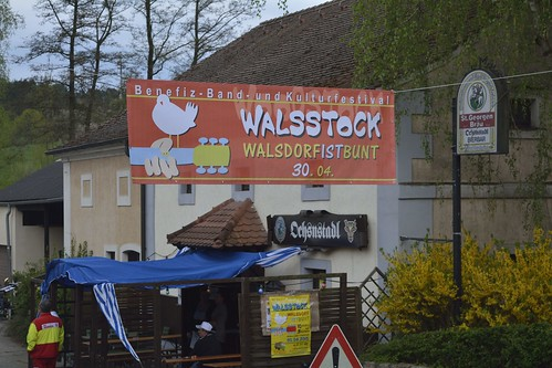 Walsstock, 30.04.15