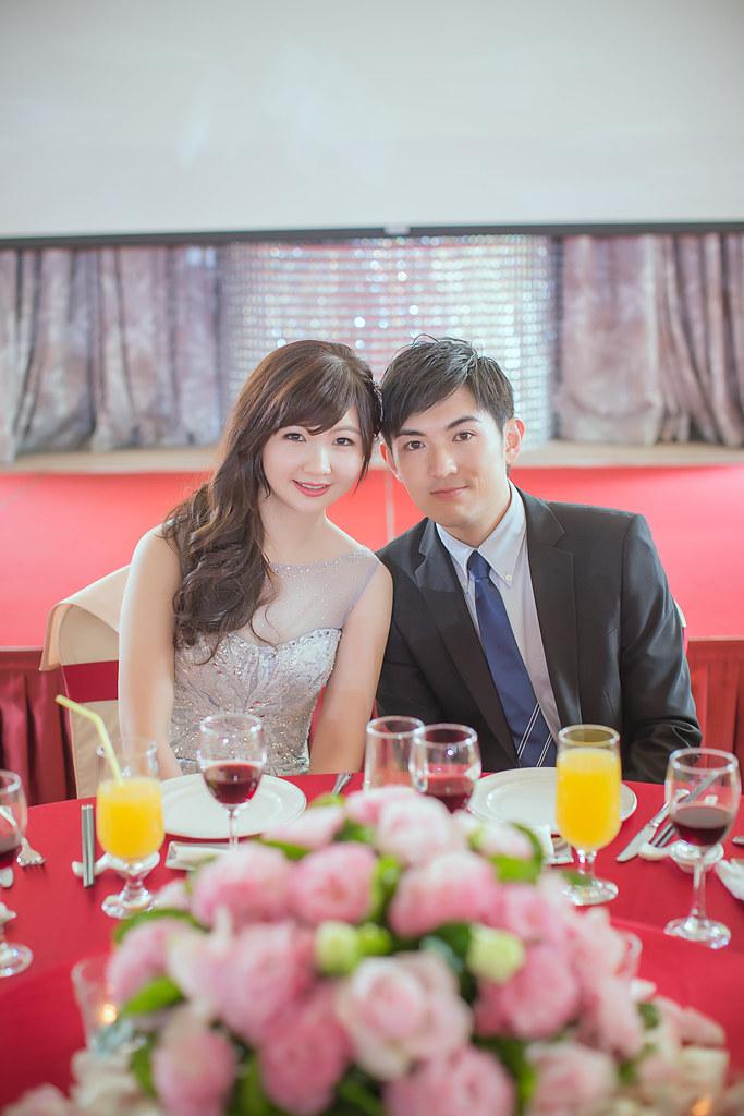 20150404晶宴會館民生觀婚禮記錄 (554)