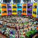 Siti Khadijah Market (DSC02465-Pano_2r) by Rizal Zawawi