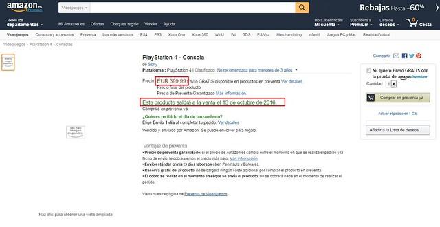 PS4_Neo_Amazon
