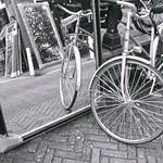 Amsterdam 1998