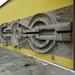 by Kunst am Bau / DDR