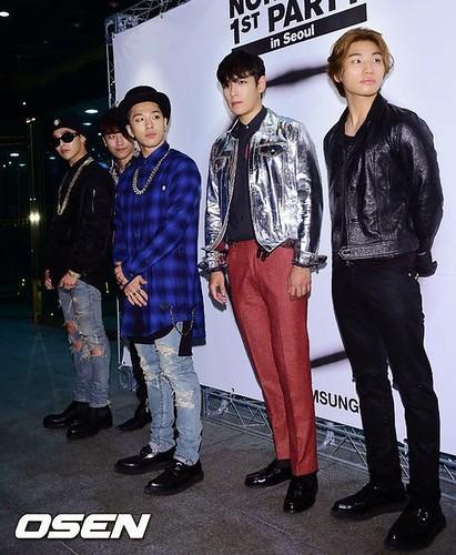 BIGBANG_NONA9ON-party-Seoul-20140911(41)