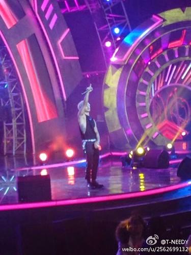 Taeyang-YoungChoiceAwards2014-Beijing-20141210_-279