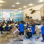 2. Juli - Sommerkonzert