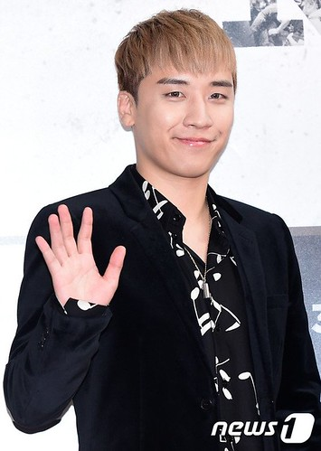 BIGBANG Premiere Seoul 2016-06-28 Press (14)